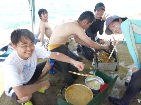 海遊び10.JPG