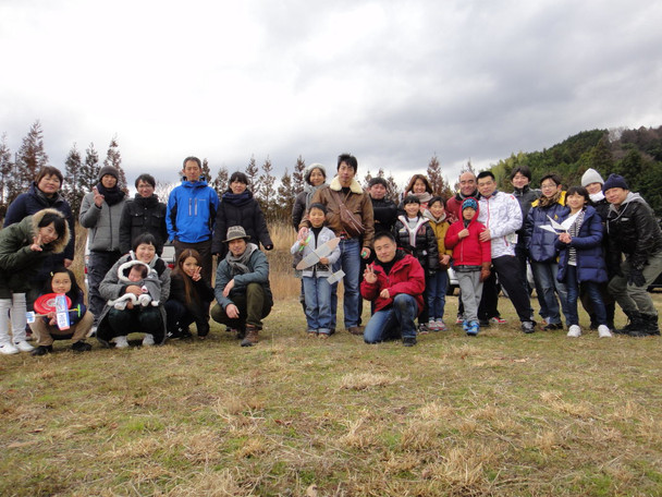 15凧揚げ大会1.JPG
