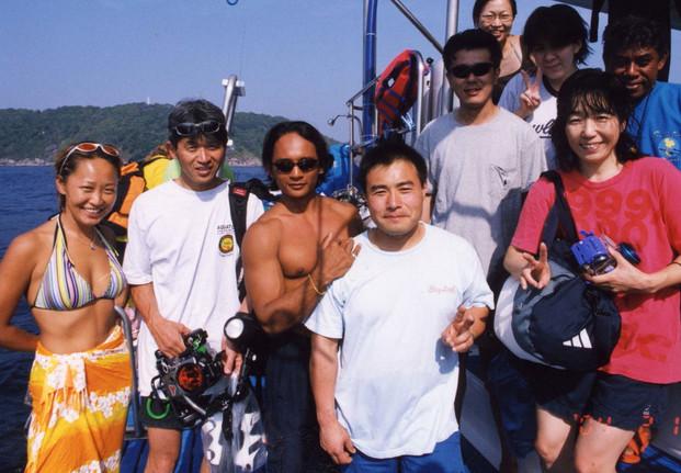 '04シミラン諸島1.JPG