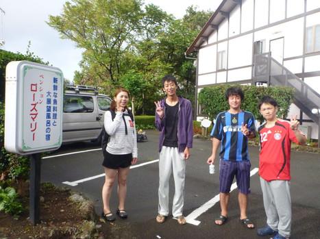 12伊豆海洋公園14.JPG