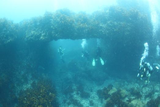 見島3.JPG