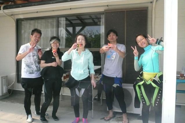 '09三宅島2.JPG