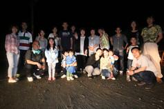 蛍観察14 (1).JPG