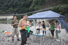 2009年川 (1).jpg