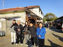 須江5.JPG
