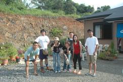 屋久島12.JPG