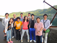 '12熊野9.JPG