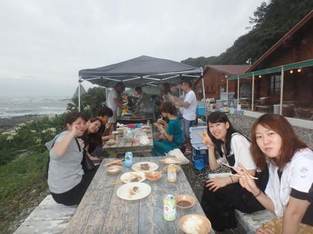 海キャンプ72.JPG