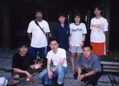 `03牟岐5.JPG