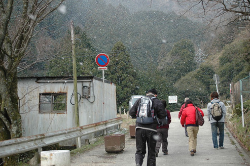 登山21.JPG