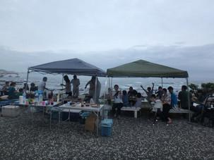 海キャンプ73.JPG