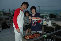 '04宮古島5.JPG