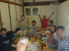 利島7.JPG