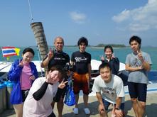 '11シミラン諸島8.JPG