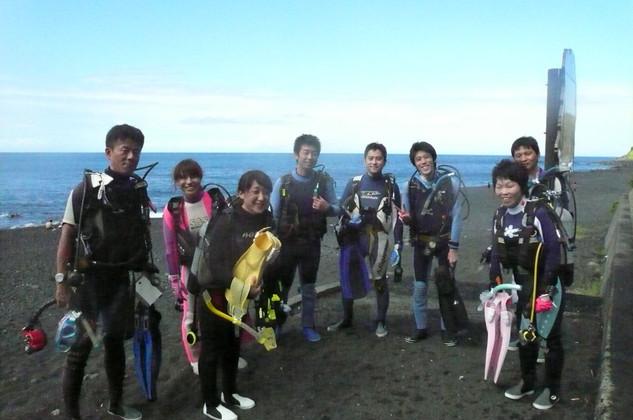 '07三宅島11.JPG
