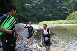 2006年川 (11).jpg