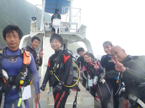 利島6.JPG