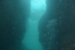 青海島27.JPG