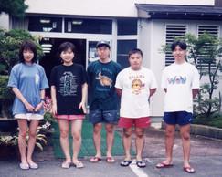 佐渡2.JPG