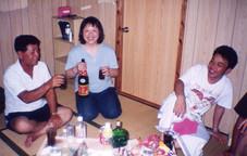 '98宮古島4.JPG