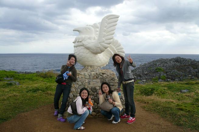 沖縄本島8.JPG