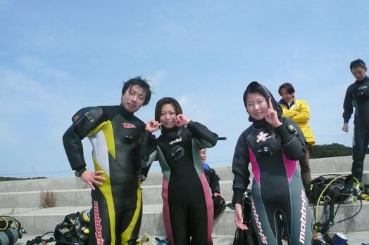 あずり浜10.JPG