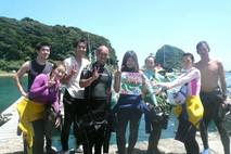 '09紀伊大島6.JPG