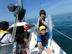 釣り59.JPG