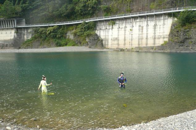 熊野川14.JPG