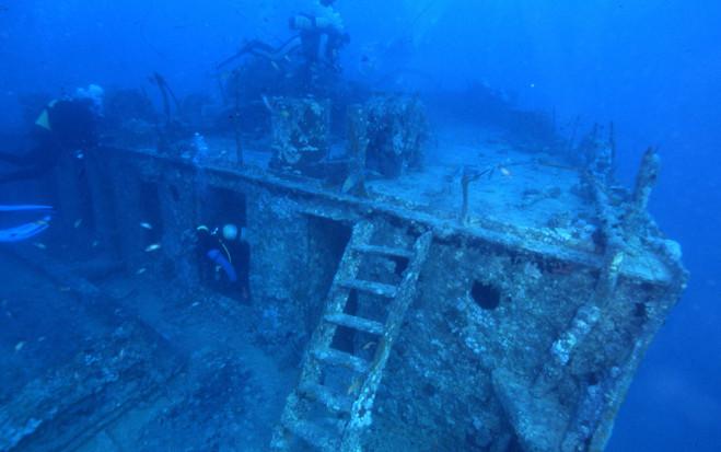紅海10.JPG