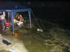 海キャンプ83.JPG