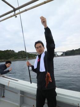 釣り45.JPG