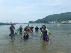 海遊び52.JPG