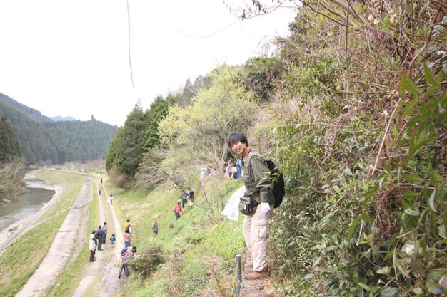 山菜採り14 (2).JPG