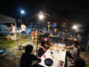 海キャンプ64.JPG