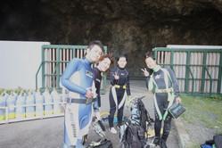 白崎海洋公園9.JPG