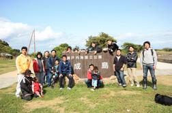 14潮干狩り8.JPG
