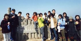 登山5.JPG
