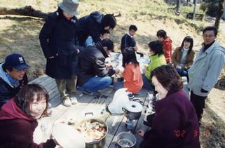 登山6.JPG
