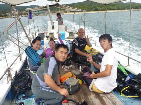 見島12.JPG