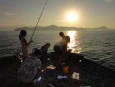 海キャンプ54.JPG