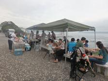 海キャンプ74.JPG