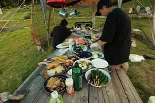 海キャンプ57.JPG