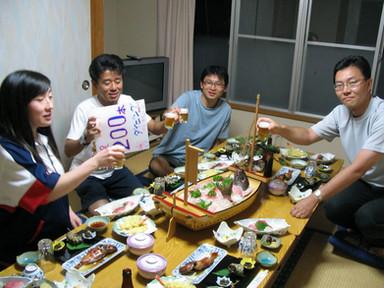 '06神子元島2.JPG