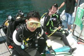 '09紀伊大島1.JPG