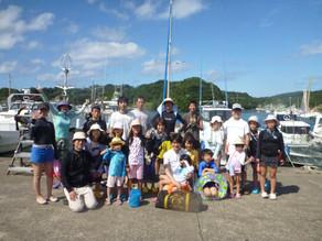 海遊び7.JPG