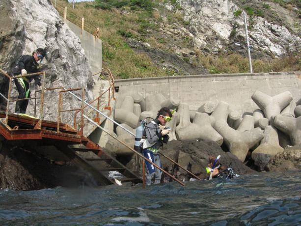 白崎海洋公園12.JPG