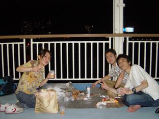 '07三宅島4.JPG