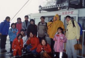 登山8.JPG