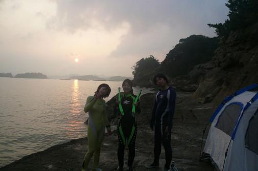 海キャンプ82.JPG